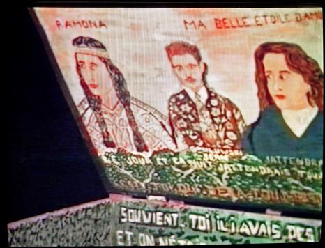 Extrait de la prémaquette du film de Claude et Clovis Prévost sur Smilowski.jpg