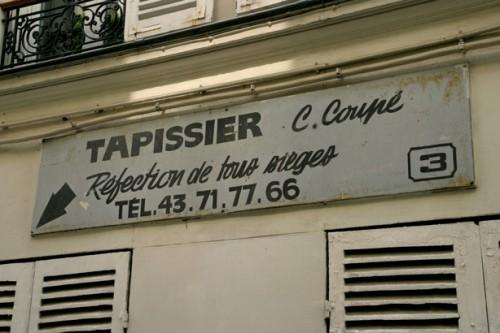 C.-Coupé.jpg