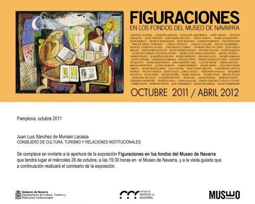 Invitación-Expo-Figuracione.jpg