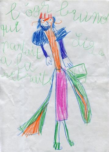 dessin-pour-ma retraite-de-Lisa-(6 ans), juin 2016 (2).jpg