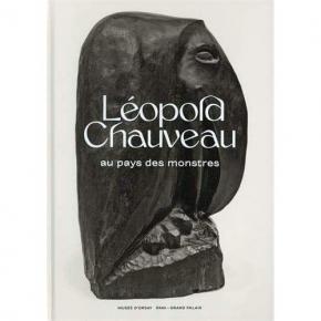 Léopold Chauveau, cou catal Orsay 2020.jpg