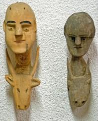 Luigi Buffo,sculptures musée les Amoureux d'Angélique, ph B.Montpied, 2008.jpg