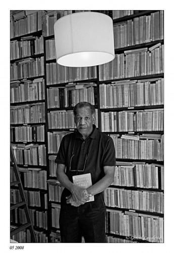 Librairie Palabres M.Zinsou,ph.Gérard Lavalette, blog paris faubourg.jpg