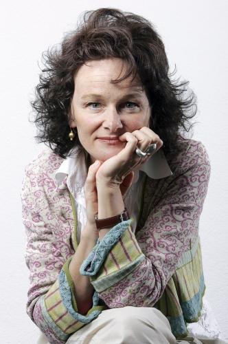 Lucienne Peiry, ph. Chris Blaser.jpg