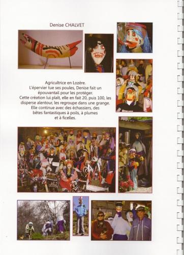 Page Denise Chalvet,catalogue musée Les Amoureux d'Angélique.jpg