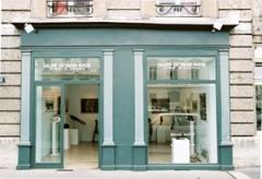 carol bailly,gérard sendrey,galerie du marché,création franche,art singulier,sophie gaucher,galerie dettinger-mayer,lynette ricker,dimitri d
