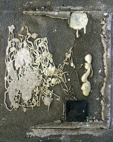 Vénus-de-trottoir-(déchiffr.jpg