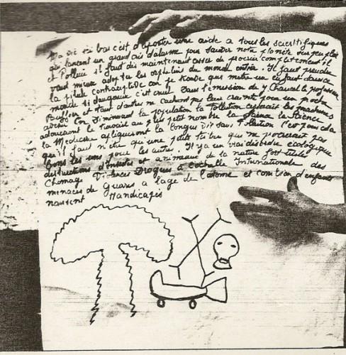 J-M.,article Lewino, Le nouvel Observateur, 1984.jpg