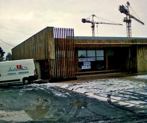 Expo Fouré, nouvelle salle de quartier de Rothéneuf, 18 décembre 2010, ph.Bruno Montpied.jpg