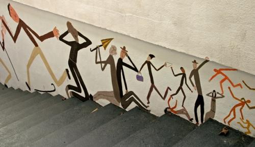 Musée-Singer-Polignac,-déta.jpg