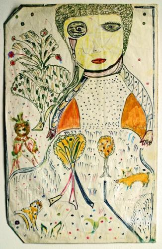 Martha-Grünenwaldt,-dessin-.jpg