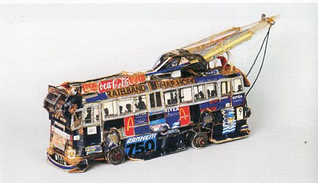 w van genk trolley expo véhicules.jpg