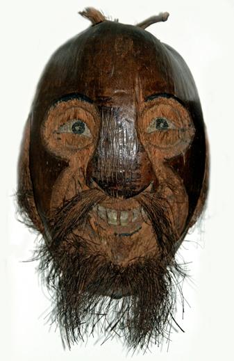 [Jeu] Le bal des masques du posteur du haut - Page 5 2627609894