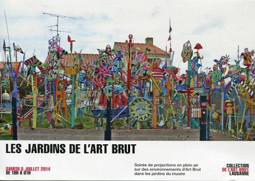 Flyer jardins de l'art brut avec Pailloux,  5 juil 14.jpg
