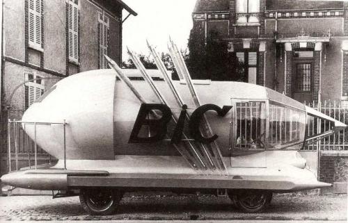 Camion Bic TdF.jpg