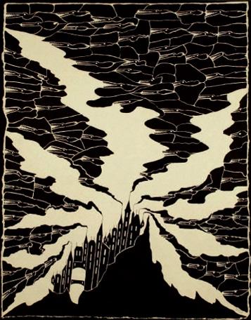 boudin-ss titre, encre sur vélin, 65x51 cm.jpg