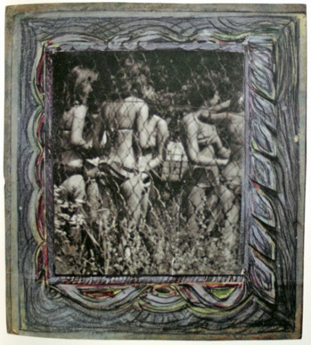 Miroslav Tichy Inv.-Nr.5-2-7,24-x-21,5 cm, collection Magasin 3 Stockhom Konsthall.jpg