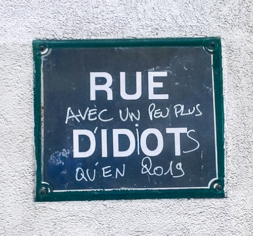 Rue Didiot 2021 04 16 (rapproché).jpg