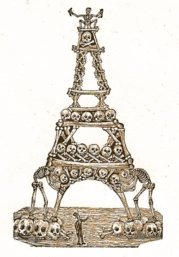 M.-Manilla-Tour-Eiffel-cala.jpg