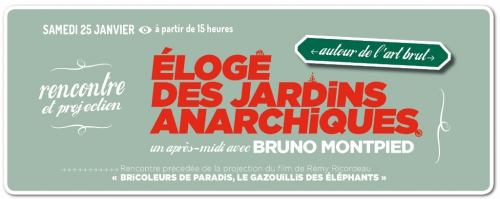 bandeau rencontre Montauban 2014.jpg