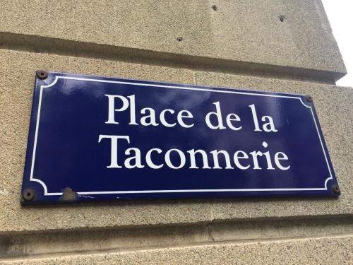 rue de la Taconnerie, Genève, ph Lespinasse.jpeg