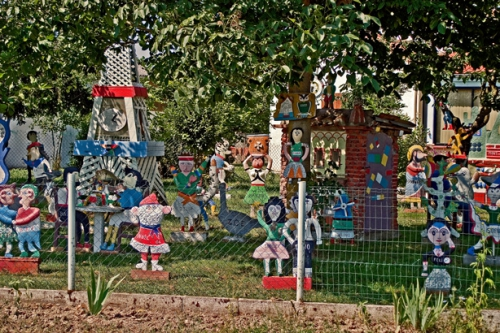 Donadello-13,-jardin-zone-c.jpg