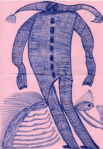 Ernst Kolb, ss titre, (années 2000 ptêt), 21x15cm (2).jpg