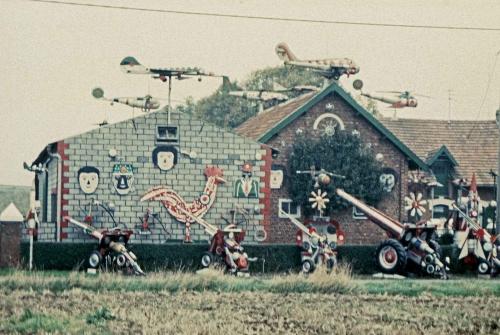 1988,-pignon-a-gauche,coq,c.jpg