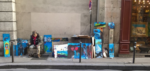 Vue générale (2) de l'expo de rue 1.jpg