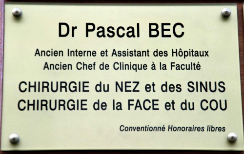 Bec,-chirurgie-de-la-face,-.jpg