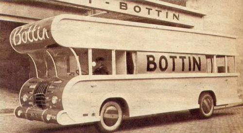 Camion Bottin TdF (idée de Félix Aublet) 1952.jpg