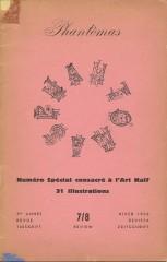 Phantômasnuméro1504,1956.jpg