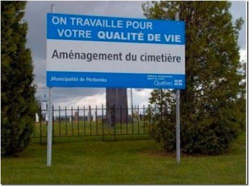 aménagement du cimetière (Valière).jpg