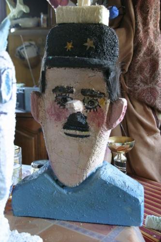Marcel-Vinsard,-De-Gaulle.jpg
