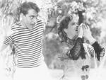 Brunius dans Une Partie de Campagne de Jean Renoir avec Jane Marken.jpg