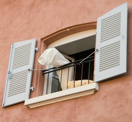 M-Paul-Ochon-au-balcon.jpg