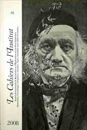 Les Cahiers de l'Institut, n°01,2e trimeste 2008.jpg