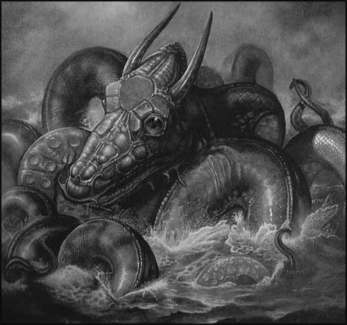 Un kraken.jpg