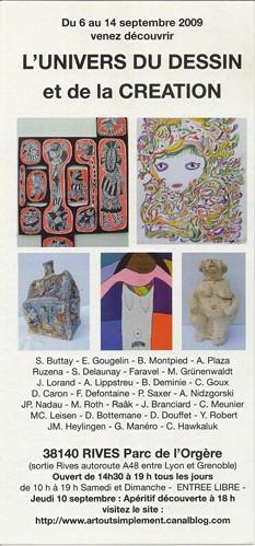L'univers du dessin et de la création, expo à Rives (38).jpg