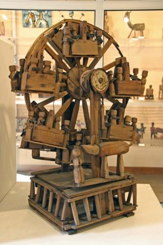 Emile Ratier,musée de la Création Franche.jpg