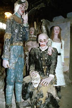 Guynemer, le fantôme del'Opéra, ph. Musée du Pays Foyen.jpg