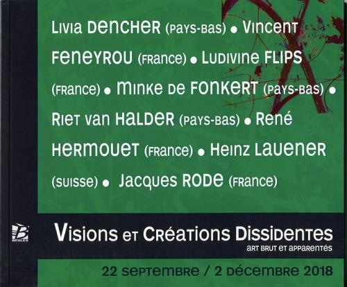 Visions et Cr dissidentes 20 18.jpg