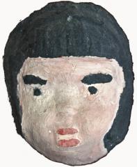 Emile-Taugourdeau,-masque-d.jpg
