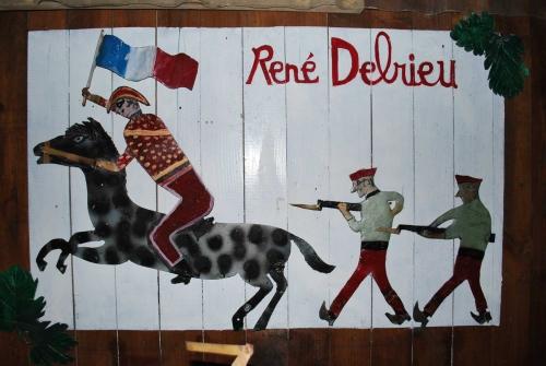 rené delrieu,bernard coste,musée du veinazès,emmanuel boussuge,nicolas galaud,pascal sigoda,l'auvergne insolite