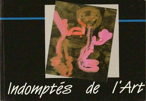 carquefou,manoir des renaudières,pierre albasser,patrick chapelière,noël fillaudeau,art singulier,création franche,indomptés de l'art