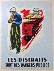 Affichette-mine-et-dangers.jpg