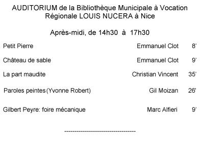 Programme 13èmes Rencontres2010-1.jpg