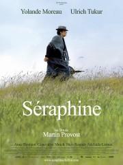 affiche du film sur Seraphine Louis 2007.jpg