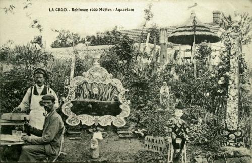Jamain-La-Croix-(Indre-et-L.jpg