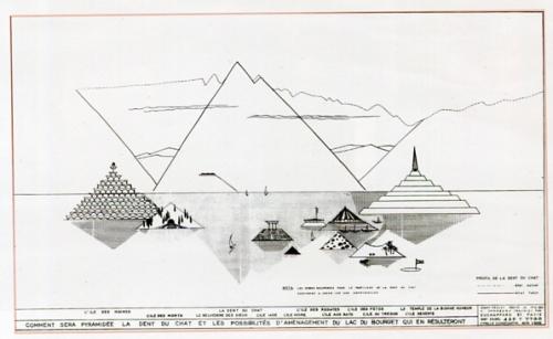 idées pour le lac du bourget.jpg